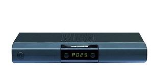 Kathrein-UFT-676-DVB-T-Receiver