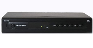 Shinelco-DTD-109-DVB-T-Receiver