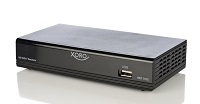 Xoro-HRT-7515-DVB-T-Receiver-Test