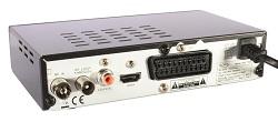 Xoro-HRT-7520-DVB-T-Receiver-Test