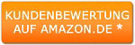 Xoro HRT 5000 - Kundenbewertungen auf Amazon.de