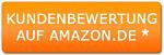 Technisat DigiPal 2 e - Kundenbewertungen auf Amazon.de